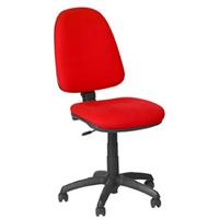 Mars Typist chair hire