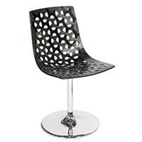 Nest Swivel Chair hire