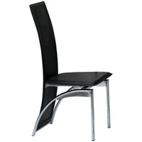 High Backed Dining Chair hire