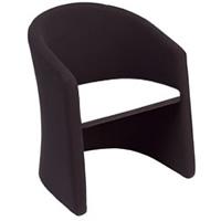 Allsorts Tub Chair hire