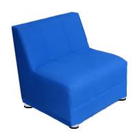Coronet lounge chair hire