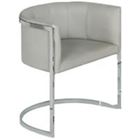 Coulsdon chair hire
