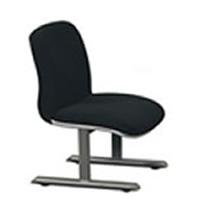 Cobra reception chair hire