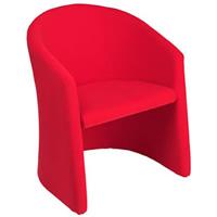 Remus Tub Chair hire