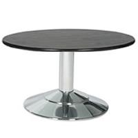 Optimus 2'6'' Coffee Table hire