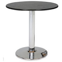 London Cafe Table hire