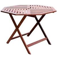Hardwood Tables hire