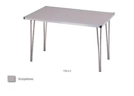 4 x 2 6 folding table