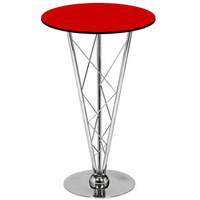 Bar Table Hire hire