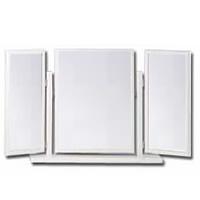 Freestanding Mirror hire