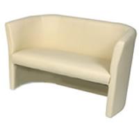 Leather Sofa hire