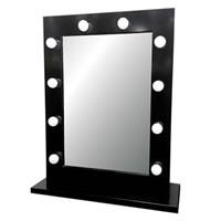 Makeup Mirror - illuminated hire